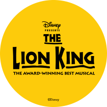The Lion King Kids Night On Broadway